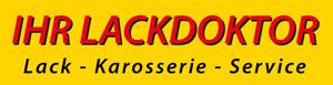 logo-lackdoktor