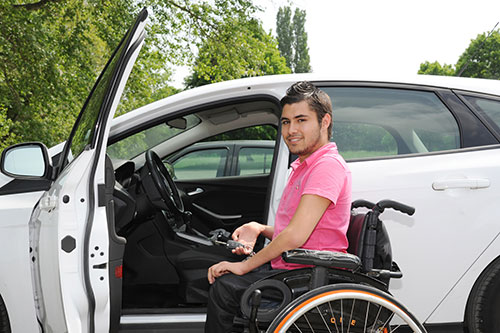 kfz-umbauten-behindertenfahrzeug-small