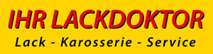 logo-lackdoktor