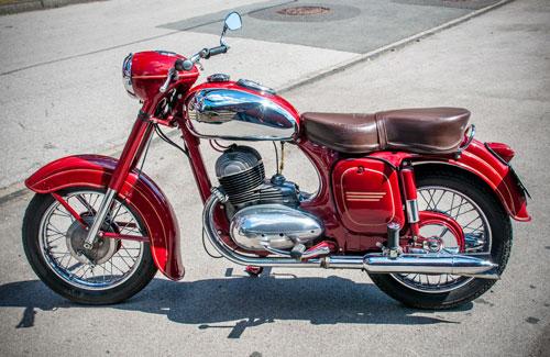 motorrad-lackierung-small